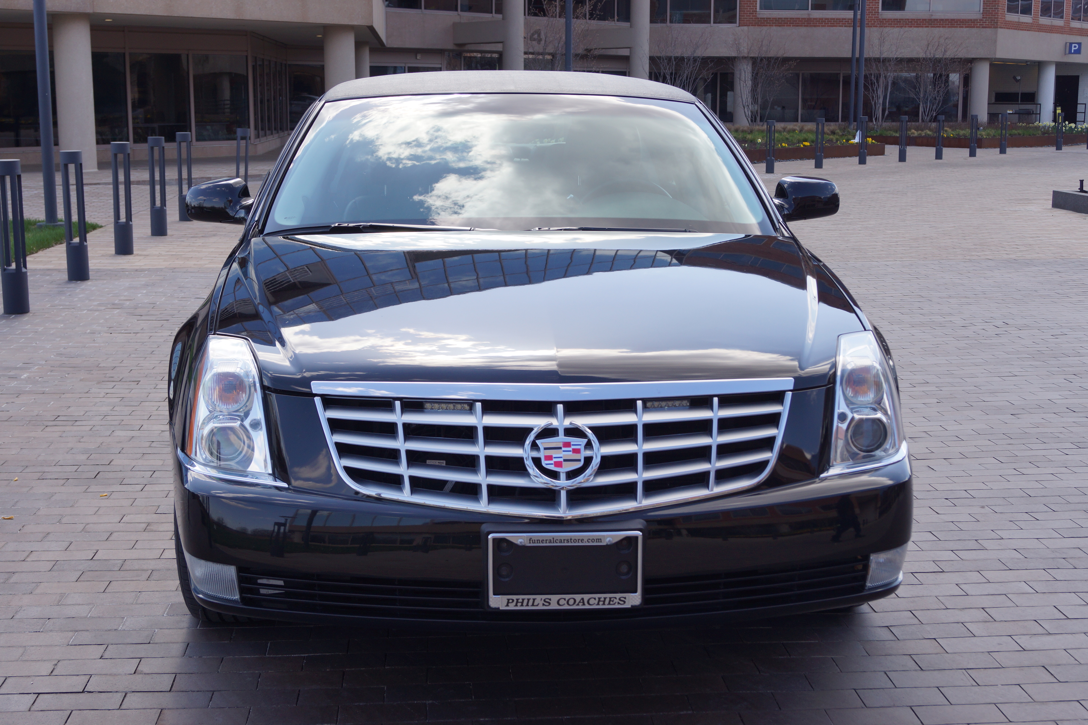 auto at dts used usa base cadillac house saugus cars