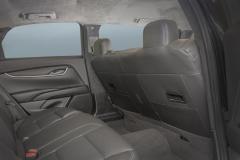 1416258222_svg_48inlimo_rear_seat_1772_hi6