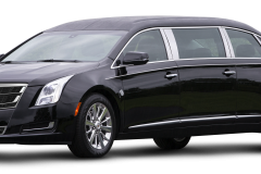 1450212934_fed48in_rr_limo