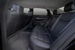 1367936404_13xts-limo-rearseat-f_0142-hi9