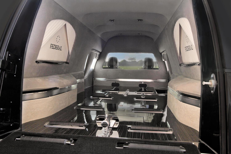 2016 cadillac xts heritage funeral car store. Black Bedroom Furniture Sets. Home Design Ideas