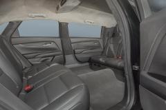 1416248249_svg_70inlimo_rear_seat_1756_hi6