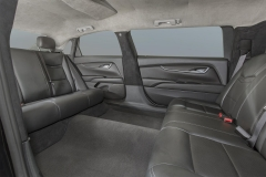 1416248275_svg_70inlimo_rear_seat_leg_room_1763_hi6