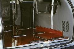 1367942157_fcv_floorrollers