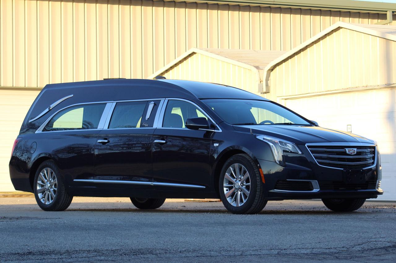 Cadillac-Eagle-Echelon-Hearse-XTS-1
