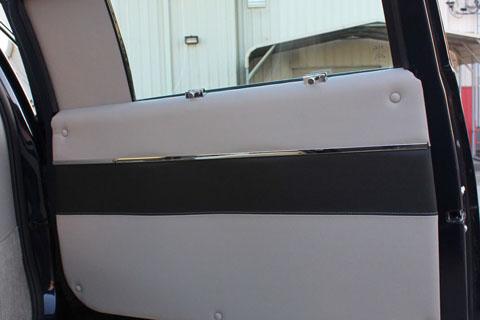 Cadillac-Eagle-Echelon-Hearse-XTS-13t