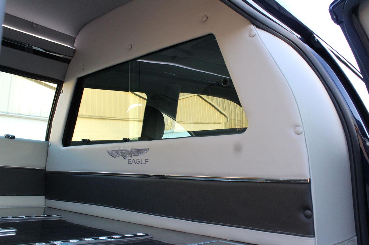 Cadillac-Eagle-Echelon-Hearse-XTS-16