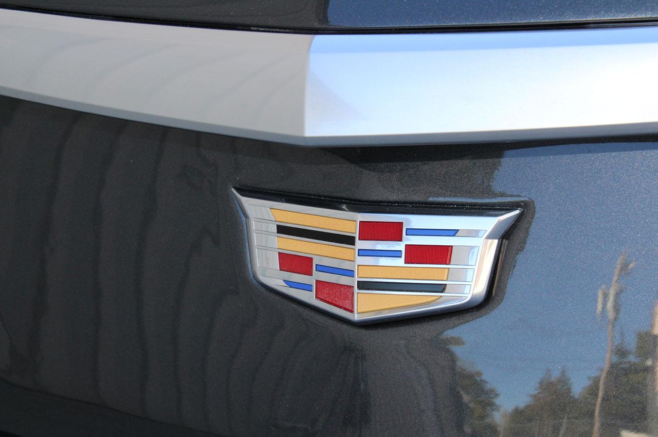 Cadillac-Eagle-Echelon-Hearse-XTS-17