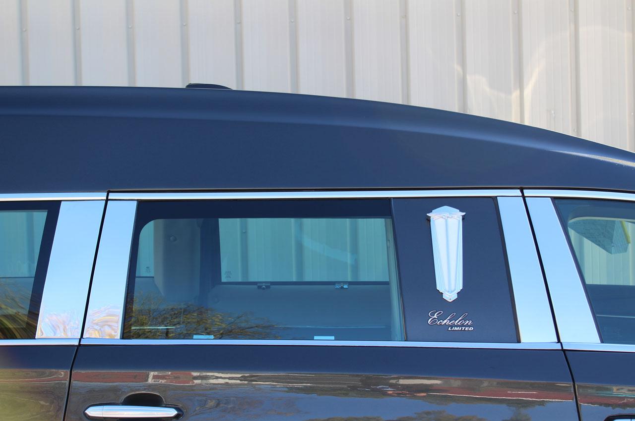 Cadillac-Eagle-Echelon-Hearse-XTS-18
