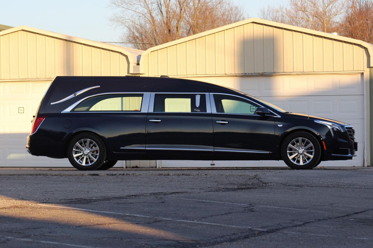 Cadillac-Eagle-Echelon-Hearse-XTS-2