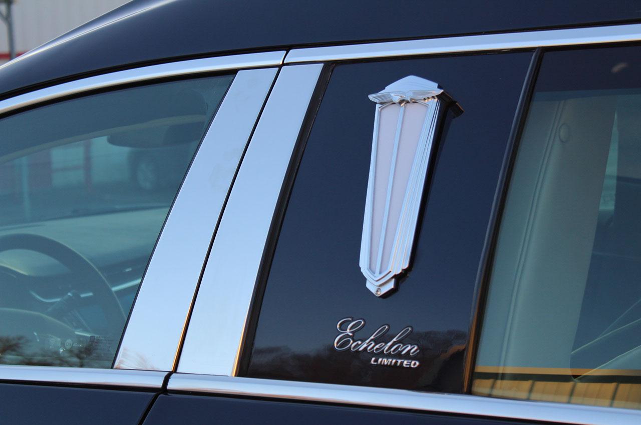 Cadillac-Eagle-Echelon-Hearse-XTS-22