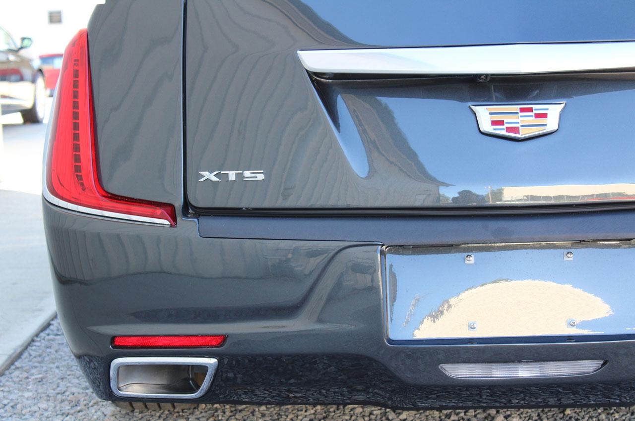 Cadillac-Eagle-Echelon-Hearse-XTS-4