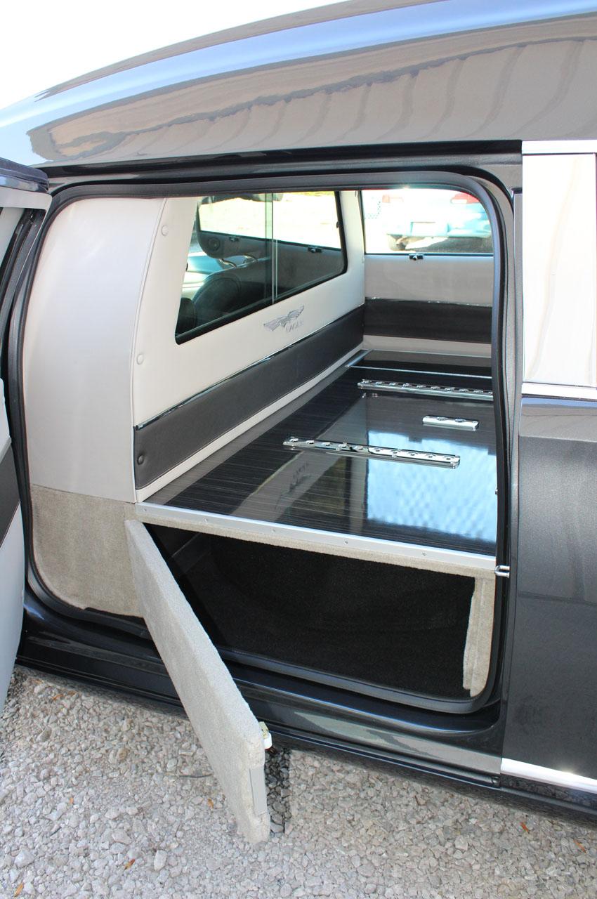 Cadillac-Eagle-Echelon-Hearse-XTS-6