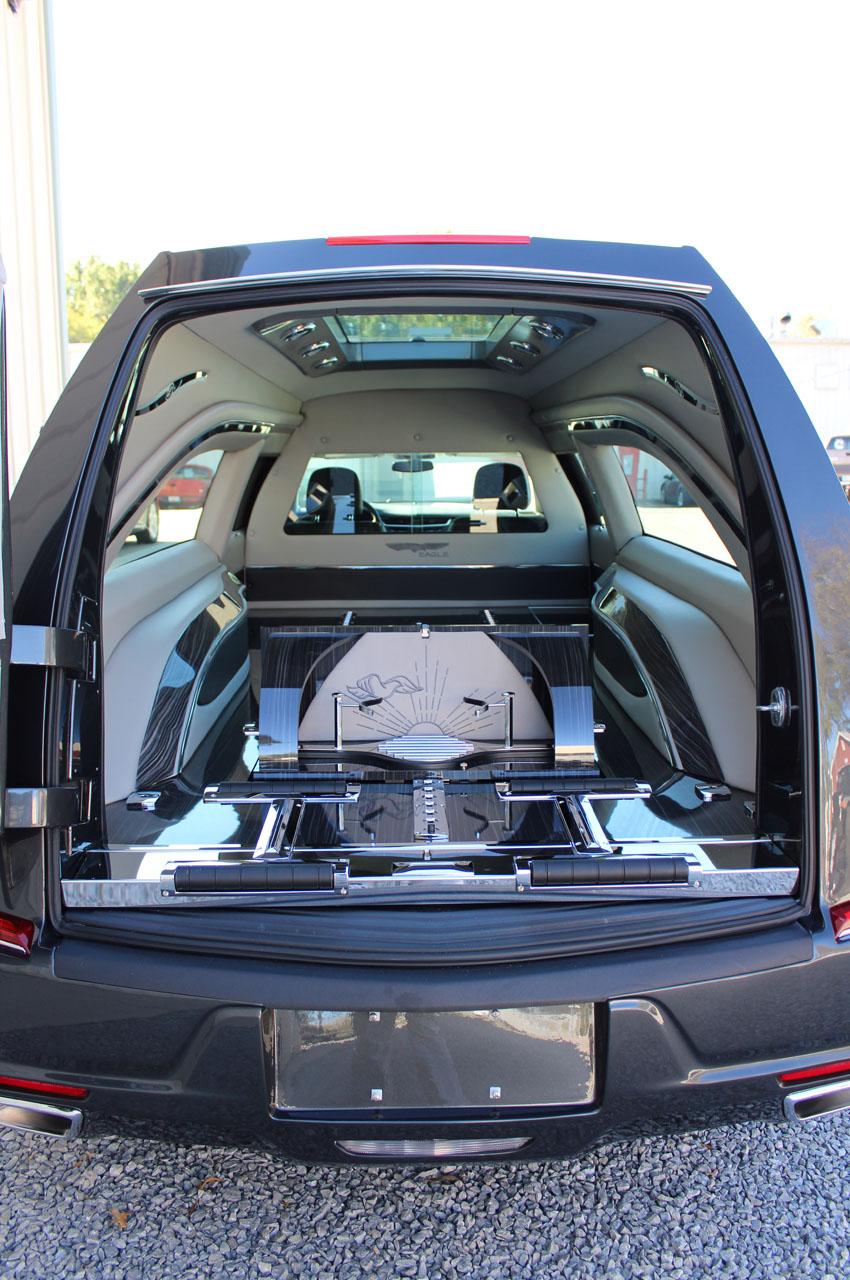 Cadillac-Eagle-Echelon-Hearse-XTS-7