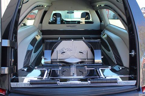 Cadillac-Eagle-Echelon-Hearse-XTS-7t