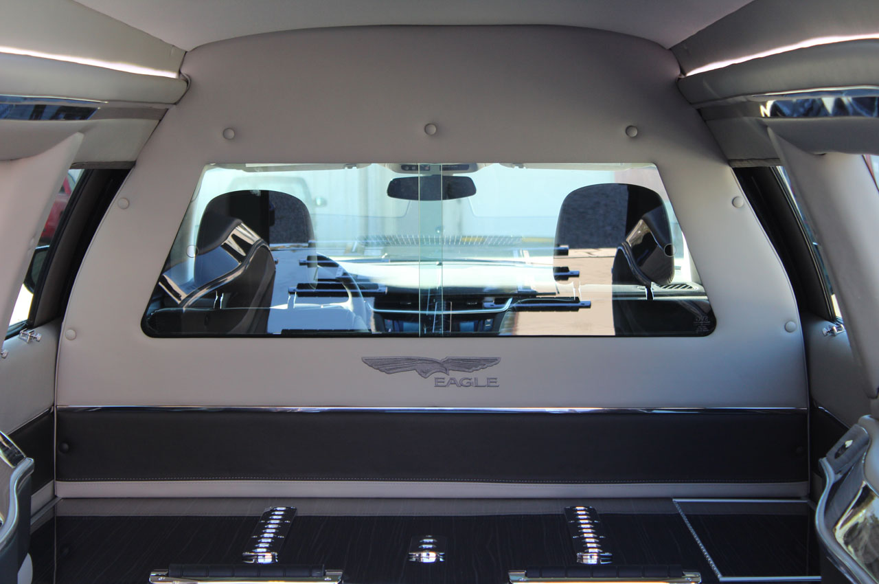 Cadillac-Eagle-Echelon-Hearse-XTS-8