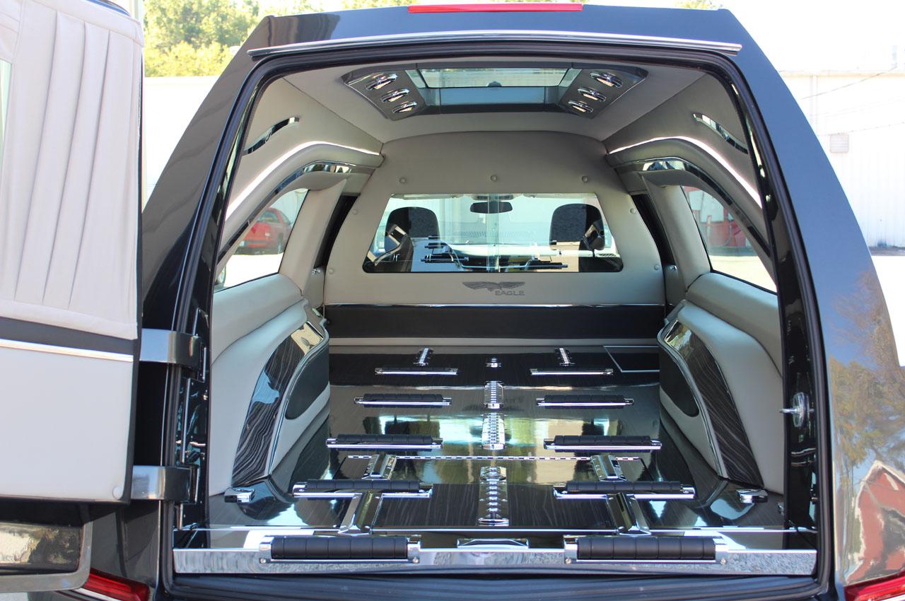 Cadillac-Eagle-Echelon-Hearse-XTS-9