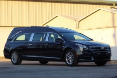 Cadillac-Eagle-Echelon-Hearse-XTS-20