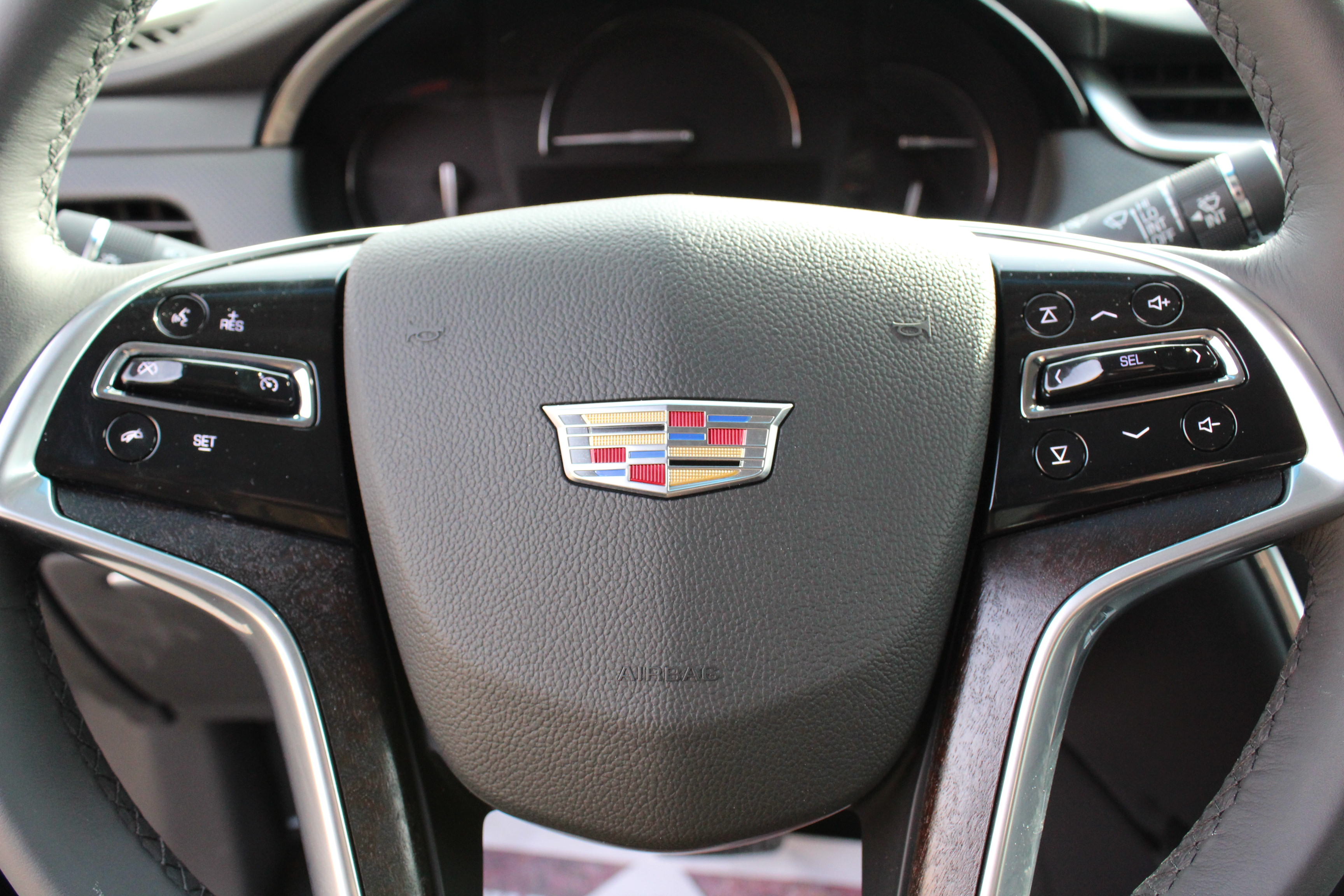 2018-Federal-Coach-Company-Cadillac-XTS-Heritage-29
