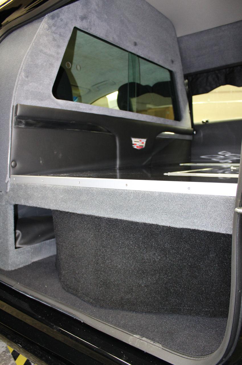 2018-Federal-Coach-Company-Cadillac-XTS-Heritage-5