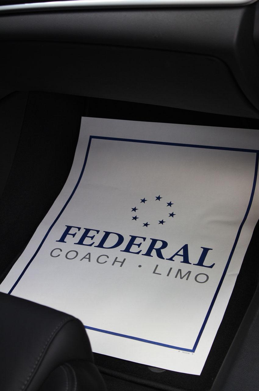 2018-Federal-Coach-Company-Cadillac-XTS-Heritage-7
