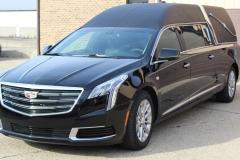 2018-Federal-Coach-Company-Cadillac-XTS-Heritage-1