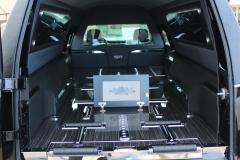 2018-Federal-Coach-Company-Cadillac-XTS-Heritage-12