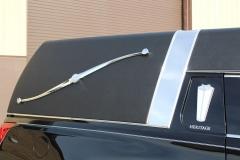 2018-Federal-Coach-Company-Cadillac-XTS-Heritage-21