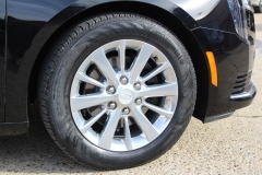 2018-Federal-Coach-Company-Cadillac-XTS-Heritage-22