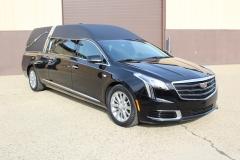 2018-Federal-Coach-Company-Cadillac-XTS-Heritage-24