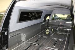 2018-Federal-Coach-Company-Cadillac-XTS-Heritage-3