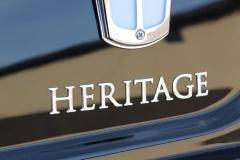 2018-Federal-Coach-Company-Cadillac-XTS-Heritage-31