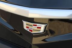 2018-Federal-Coach-Company-Cadillac-XTS-Heritage-33