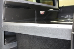 2018-Federal-Coach-Company-Cadillac-XTS-Heritage-5t