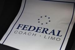 2018-Federal-Coach-Company-Cadillac-XTS-Heritage-7t