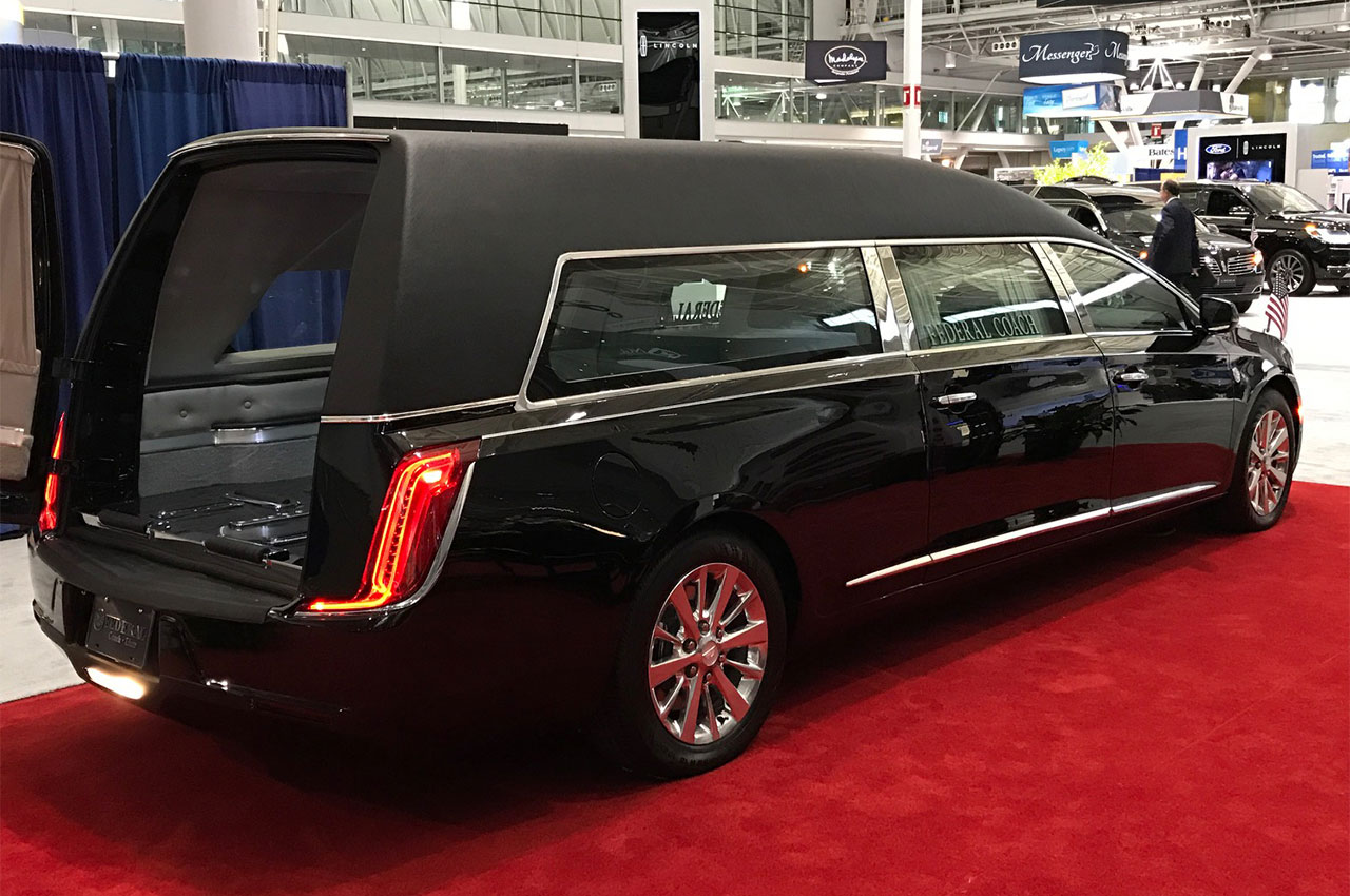 Cadillac-XTS-Kensington-Coach-Hearse-Eagle-Federal-1