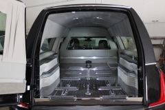 Cadillac-XTS-Kensington-Coach-Hearse-Eagle-Federal-11