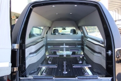 Cadillac-XTS-Kensington-Coach-Hearse-Eagle-Federal-3