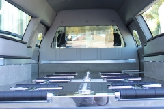 Cadillac-XTS-Kensington-Coach-Hearse-Eagle-Federal-4t
