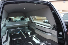 Cadillac-XTS-Kensington-Coach-Hearse-Eagle-Federal-5