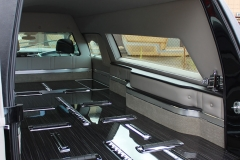 Cadillac-XTS-Kensington-Coach-Hearse-Eagle-Federal-7