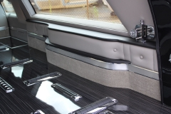 Cadillac-XTS-Kensington-Coach-Hearse-Eagle-Federal-9