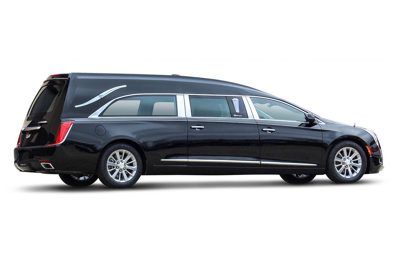 Federal-Coach-2018-Cadillac-XTS-Renaissance-1