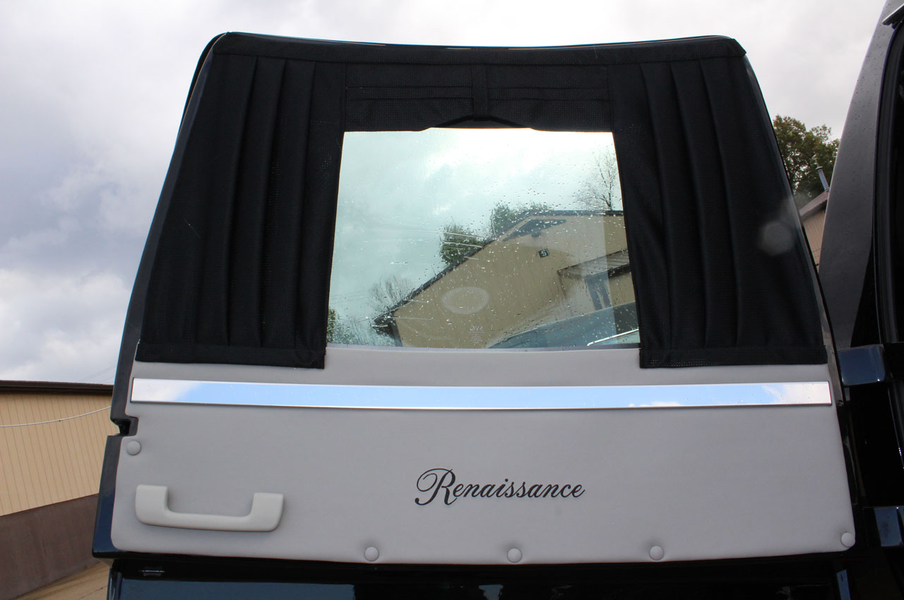 Federal-Coach-2018-Cadillac-XTS-Renaissance-4