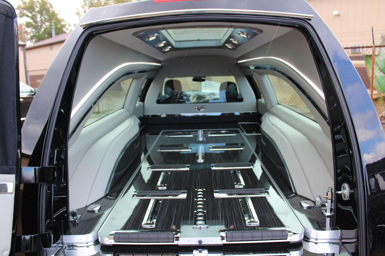 Federal-Coach-2018-Cadillac-XTS-Renaissance-5