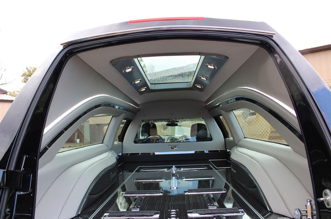 Federal-Coach-2018-Cadillac-XTS-Renaissance-6