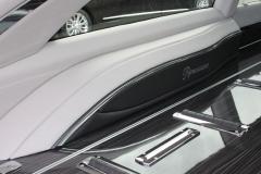 Federal-Coach-2018-Cadillac-XTS-Renaissance-10