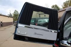Federal-Coach-2018-Cadillac-XTS-Renaissance-2