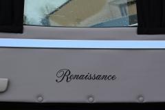 Federal-Coach-2018-Cadillac-XTS-Renaissance-3