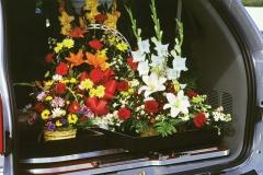 1367942132_fcv_flowertrays